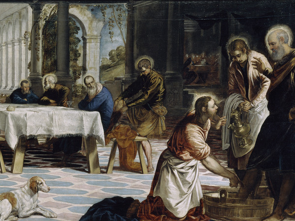 Invitație la hirotonire diaconală
