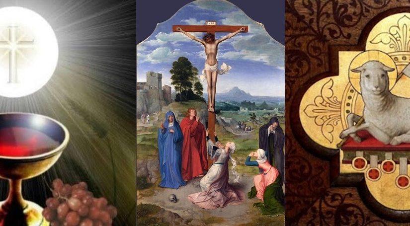 """Program liturgic – Sanctuarul """"Fericitul Ieremia Valahul"""" Onești"""